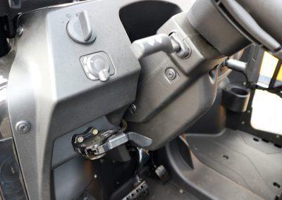 UTV-Kymco-UXV-450i-4×4-Turf-31-PS-443-ccm-Dach-Scheibe-LOF-Zulassung-13.jpg