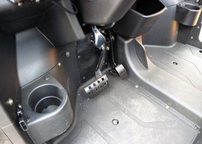 UTV-Kymco-UXV-450i-4×4-Turf-31-PS-443-ccm-Dach-Scheibe-LOF-Zulassung-14.jpg