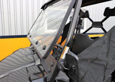 UTV-Kymco-UXV-450i-4×4-Turf-31-PS-443-ccm-Dach-Scheibe-LOF-Zulassung-16.jpg