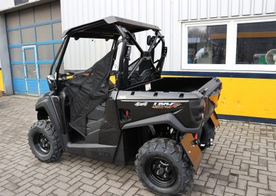 UTV-Kymco-UXV-450i-4×4-Turf-31-PS-443-ccm-Dach-Scheibe-LOF-Zulassung-19.jpg