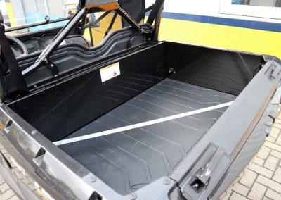 UTV-Kymco-UXV-450i-4×4-Turf-31-PS-443-ccm-Dach-Scheibe-LOF-Zulassung-8.jpg