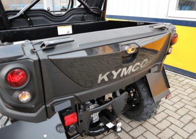 UTV-Kymco-UXV-450i-4×4-Turf-31-PS-443-ccm-Dach-Scheibe-LOF-Zulassung-9.jpg
