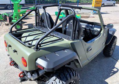 UTV-SSV-Quadix-Buggy-800-Pure-Edition-14.jpg