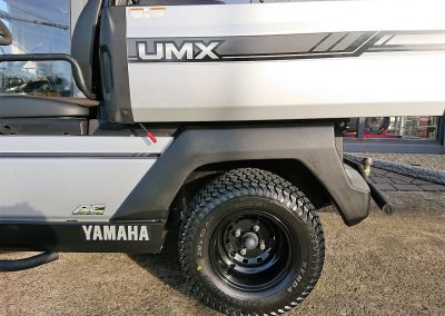 UTV-SSV-Yamaha-UMX-AC-Elektro-5kW-12.jpg