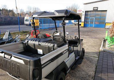 UTV-SSV-Yamaha-UMX-AC-Elektro-5kW-15.jpg