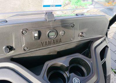 UTV-SSV-Yamaha-UMX-AC-Elektro-5kW-7.jpg