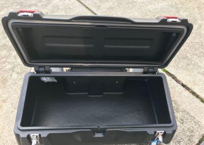 Universal Heckkoffer Modell Jumbo XL mit Deckel (3)