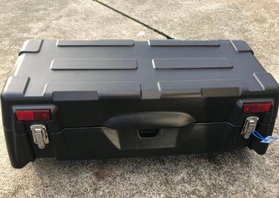 Universal Heckkoffer Modell Jumbo XL mit Deckel (4)