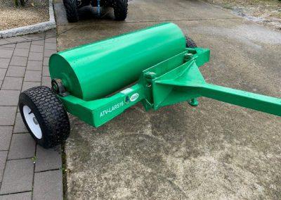 Wiesenwalze-GEO-ATV-LAR-120-1