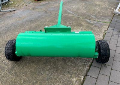 Wiesenwalze-GEO-ATV-LAR-4