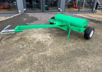 Wiesenwalze-GEO-ATV-LAR-5