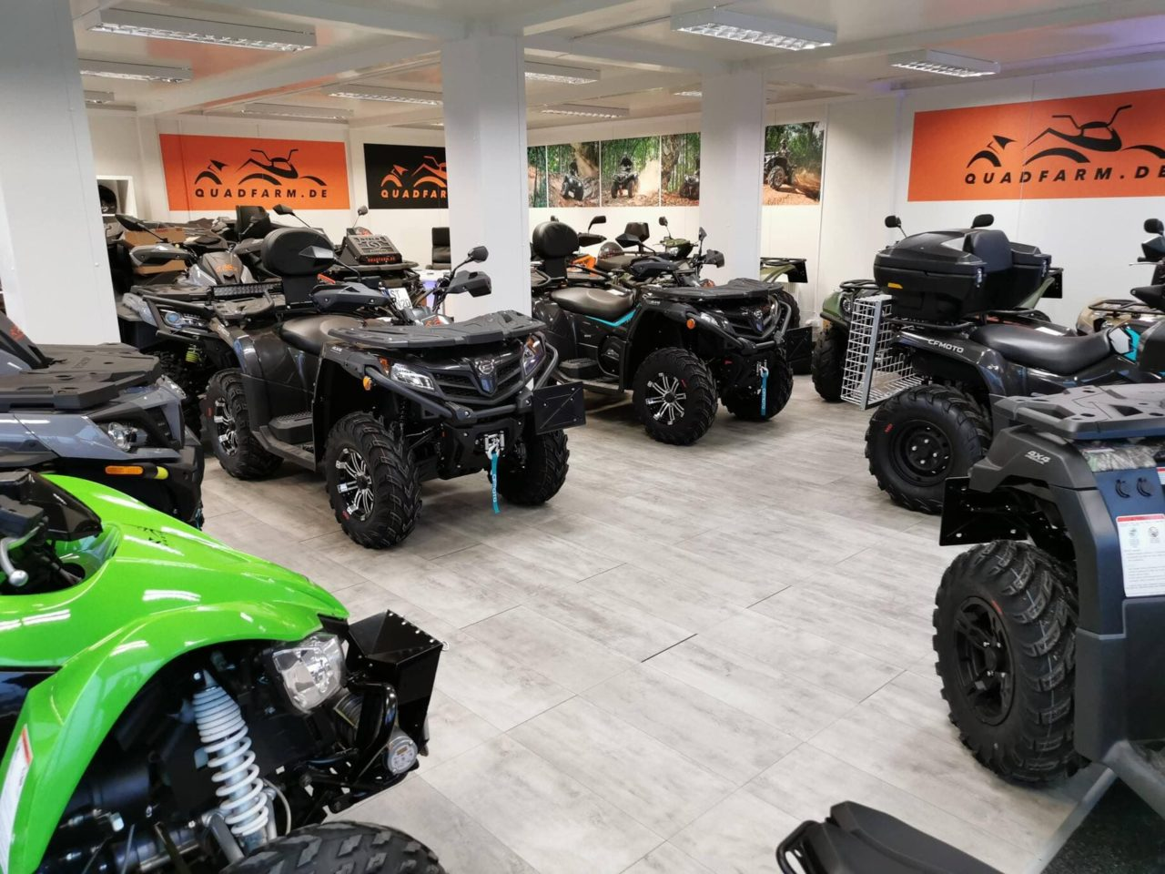 QUADFARM Showroom (7)