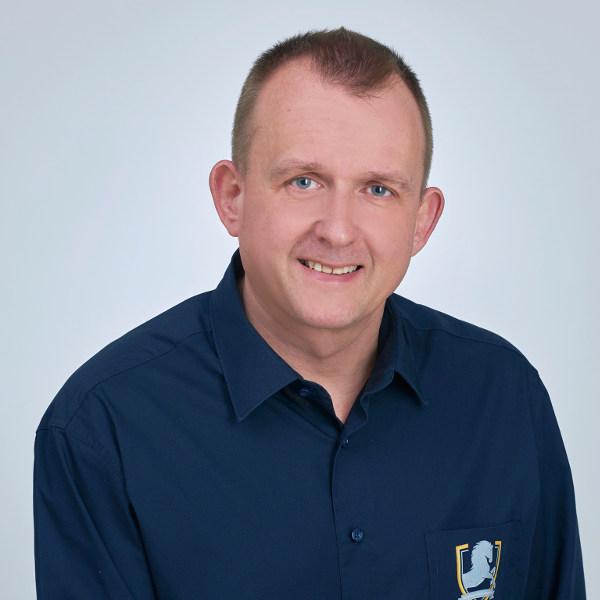 Dirk Neuhaus
